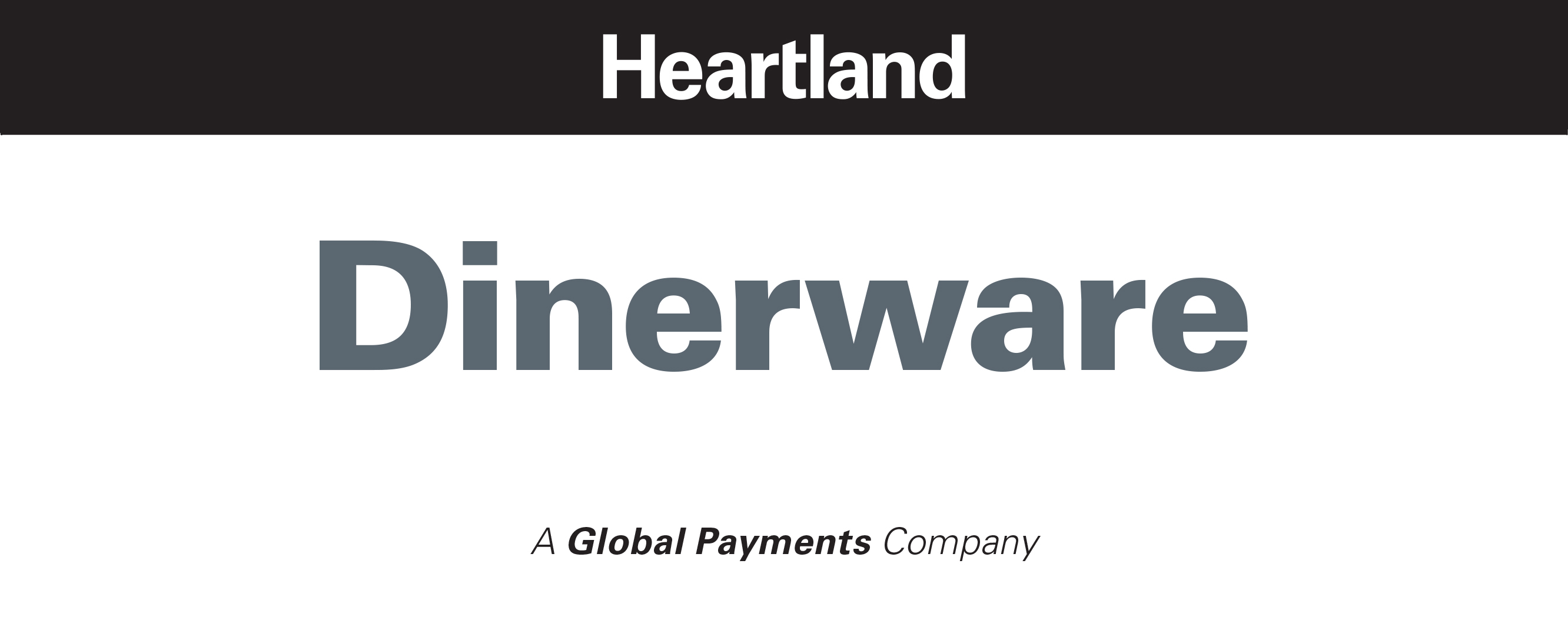 Created from the restaurateuru0027s point of view Heartland Dinerware simplifies restaurant management and helps you provide the level of service that builds ...  sc 1 st  Mercer Sales & Heartland Dinerware | Mercer Sales u0026 Service | Mercer Sales ...